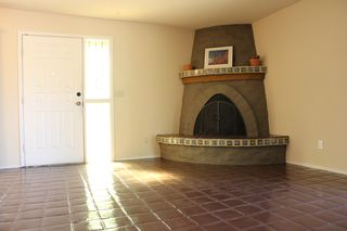 5223 North Tigua Drive, Tucson AZ