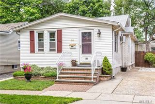 31 East Lincoln Avenue, Valley Stream NY