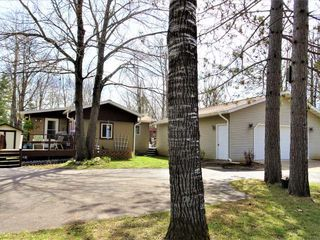 3516 Stones Circle Dr, Tomahawk, WI