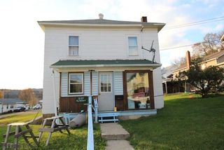 307 Poplar St, Northern Cambria, PA