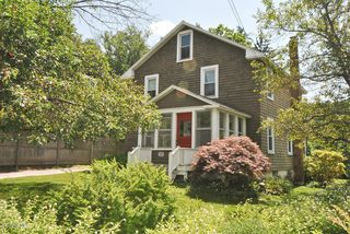78 Main St, Stockbridge, MA