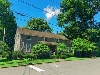 714 Broad Street, Milford PA