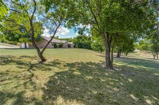 209 N Remuda Ct, Fort Worth, TX
