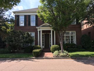 1959 Arden Walk Ln, Germantown, TN
