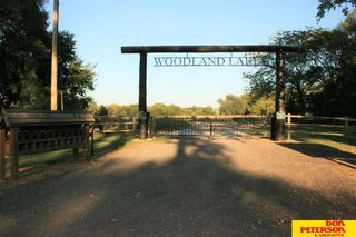 1251 Woodland Drive, Fremont NE