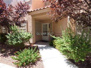 5201 South Torrey Pines Drive #1202, Las Vegas NV