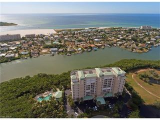 4192 Bay Beach Lane #842, Fort Myers Beach FL
