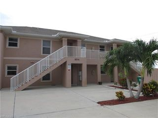 904 SE 13th St #202, Cape Coral, FL