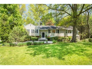 50 Brae Burn Dr, Purchase, NY