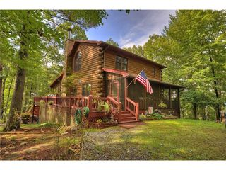 162 The Forest Rd, Blue Ridge, GA
