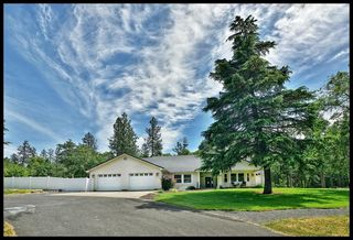 4605 Jerome Prairie Road, Grants Pass OR