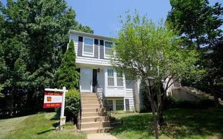 11796 Bayfield Ct, Reston, VA