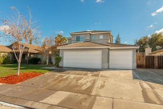 10024 Kenneth Way, Delhi, CA