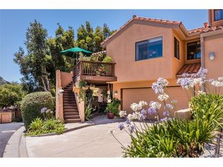 6292 Twinberry Cir, Avila Beach, CA