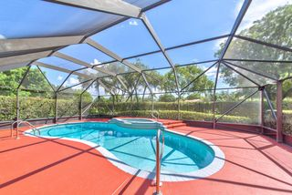 4641 Catamaran Cir, Boynton Beach, FL