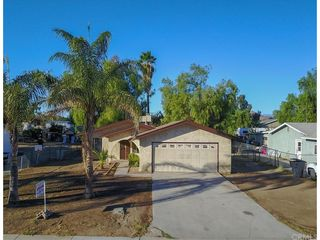 540 Water Ave, Perris, CA