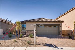 5648 Alta Peak Ct, Las Vegas, NV