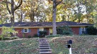 1124 Redcoat Dr, Charlotte, NC