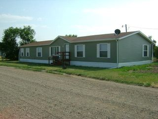 205 2nd Ave, Homestead, MT