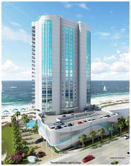 903 W Beach Blvd #1404, Gulf Shores, AL