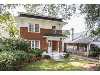 634 Linwood Avenue NE, Atlanta GA