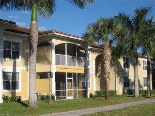 12515 McGregor Boulevard #213, Fort Myers FL
