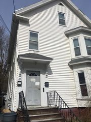 31 High St, Haverhill, MA