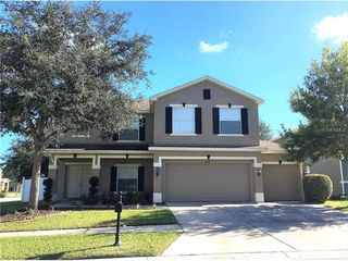 5814 Justicia Loop, Land O Lakes, FL