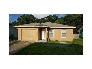 2825 5th Street East, Bradenton FL