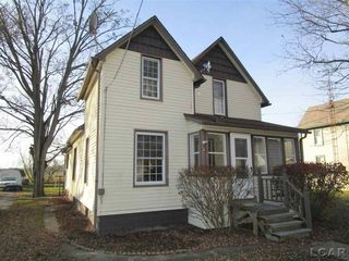 224 S Maple St, Onsted, MI