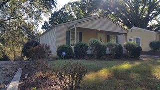 514 North Pond Street, Toccoa GA