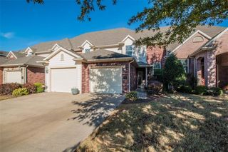 6685 W Valley View Rd, Rogers, AR