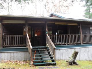 2260 Browns Mountain Rd #A, Marlinton, WV