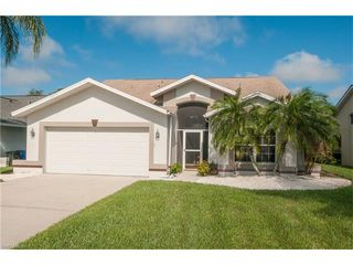18064 Horseshoe Bay Cir, Fort Myers, FL