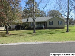 904 Wood Ave SE, Attalla, AL