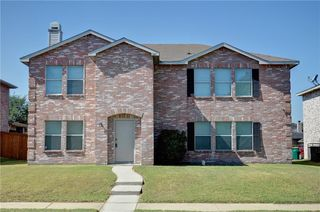 1261 Highview Dr, Cedar Hill, TX