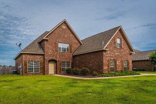 11060 Roanoke Loop, Daphne, AL