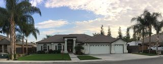 859 Pheasant Run Dr, Shafter, CA