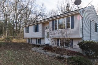 52 Popple Bridge Rd, Jewett City, CT