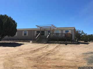 8842 East Arabian Drive, Kingman AZ
