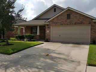 6111 Flagg Ranch Drive, Spring TX