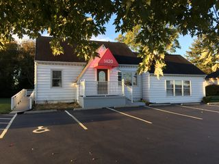 1420 W Main St, Tipp City, OH