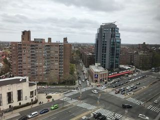 10740 Queens Blvd #15E, Forest Hills, NY