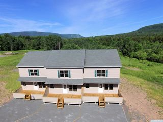 138 Spruce St #B, Tannersville, NY