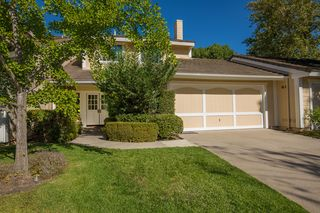2972 Shadow Brook Ln, Westlake Village, CA