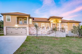 315 Mountain Echo, San Antonio, TX