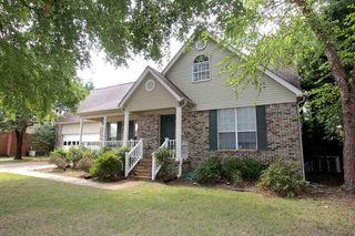 42 Greenhill Drive, Jackson TN