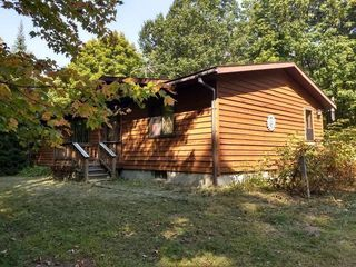 3322 Oneida Lake Rd, Harshaw, WI