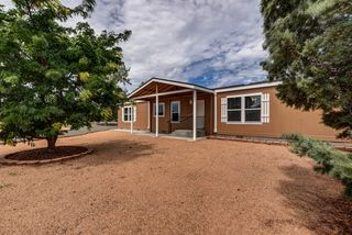 8960 E Ranger Ct, Prescott Valley, AZ