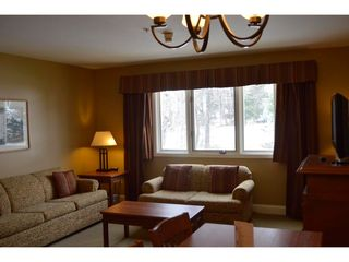 116-2 89 Grand Summit Way #116-2, West Dover, VT